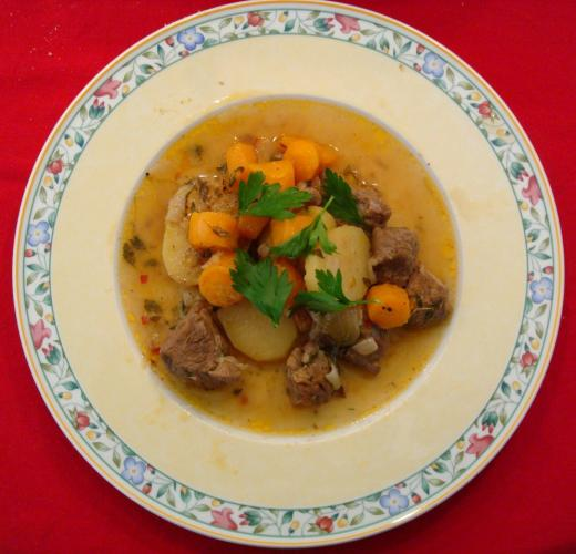 Sloow-cooker-irish-beef-stew