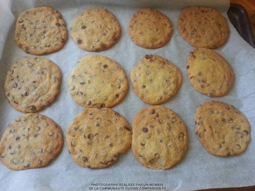 Cookies-façon-laura-todd-companion