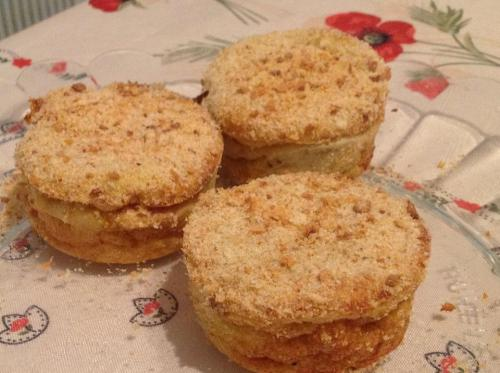Muffins-au-poisson-companion