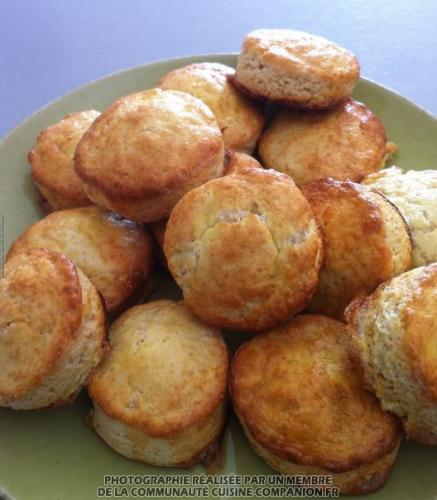 Scones-anglais-(raphy)-companion