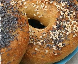 American-bagel-thermomix