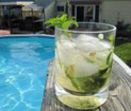 Cocktail-mojito-lillet-thermomix