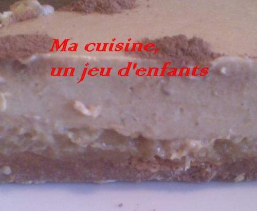 Délice-pommes-speculoos-thermomix