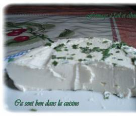Fromage-blanc-thermomix