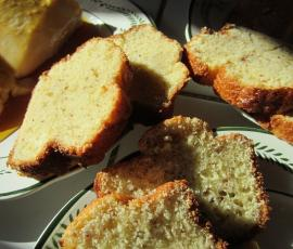 Cake-aux-amandes-thermomix