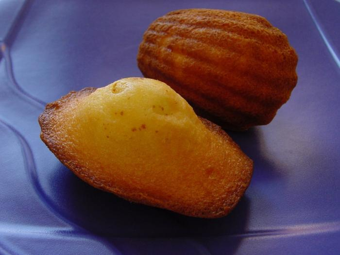 Madeleines-(magdalenas-de-ma-maman-(-recette-espagnole-)-thermomix