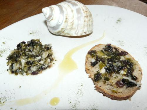 Tartare-d-algues-thermomix