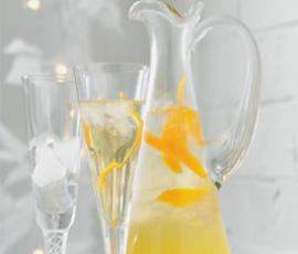 Cocktail-citrus-lillet-thermomix