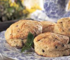 Scones-(petits-pains)-thermomix