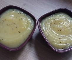 Compote-pommes-kiwis-thermomix