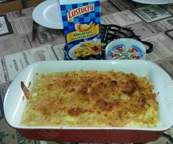 Gratin-de-macaroni-aux-fromages-thermomix