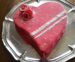 Le-coeur-framboisier-thermomix