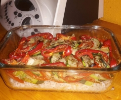 Tian-courgettes-tomates-thermomix