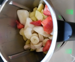 Compote-multifruits-thermomix