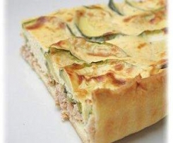 Tarte-thon-et-courgettes-thermomix
